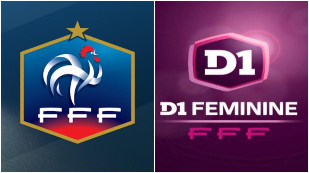 Big Bang des droits TV du football féminin