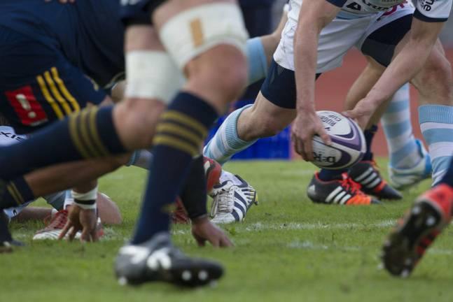 Les tops/flops de la semaine : femmes et rugby font bon ménage