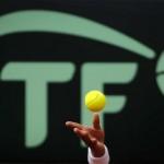 Elise Mertens s'est offert le 2e titre WTA de sa jeune carrière.