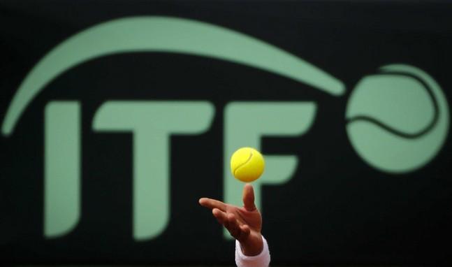 Fed Cup : Les États-Unis sacrés sans les soeurs Williams
