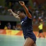 Les handballeuses françaises, vice-championnes olympiques, ont terminé leur préparation au Mondial 2017 invaincues.