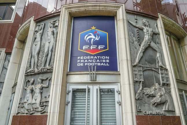 La FFF valorisera les projets des clubs amateurs en lien avec la Coupe du monde 2019