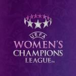 Lyon et Montpellier se sont qualifiés pour les quarts de finale de la Ligue des Champions en inscrivant un total de 15 buts.