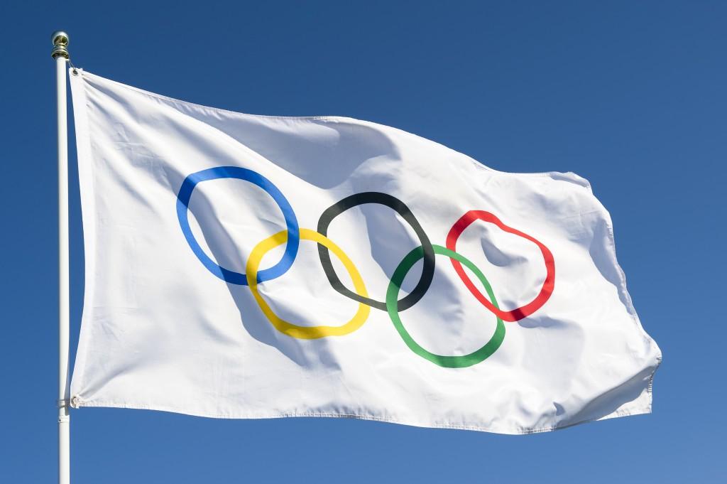 Le top tweets de la semaine : Marie Bochet, porte-drapeau de la France à PyeongChang