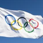Marie Bochet, quadruple médaillée olympique en ski handi-sport à Sotchi en 2014, sera le porte-drapeau de la délégation paralympique pour la Corée du Su. © Shutterstock / lazyllama
