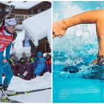 Cette semaine, les sportives françaises ont bien défendu les couleurs de leur pays à travers les compétitions du monde entier. © Microgen / Shutterstock