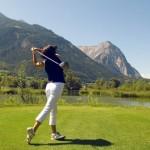 Le circuit féminin professionnel de golf sera doté d'un montant record de 58,4 millions d'euros en 2018.