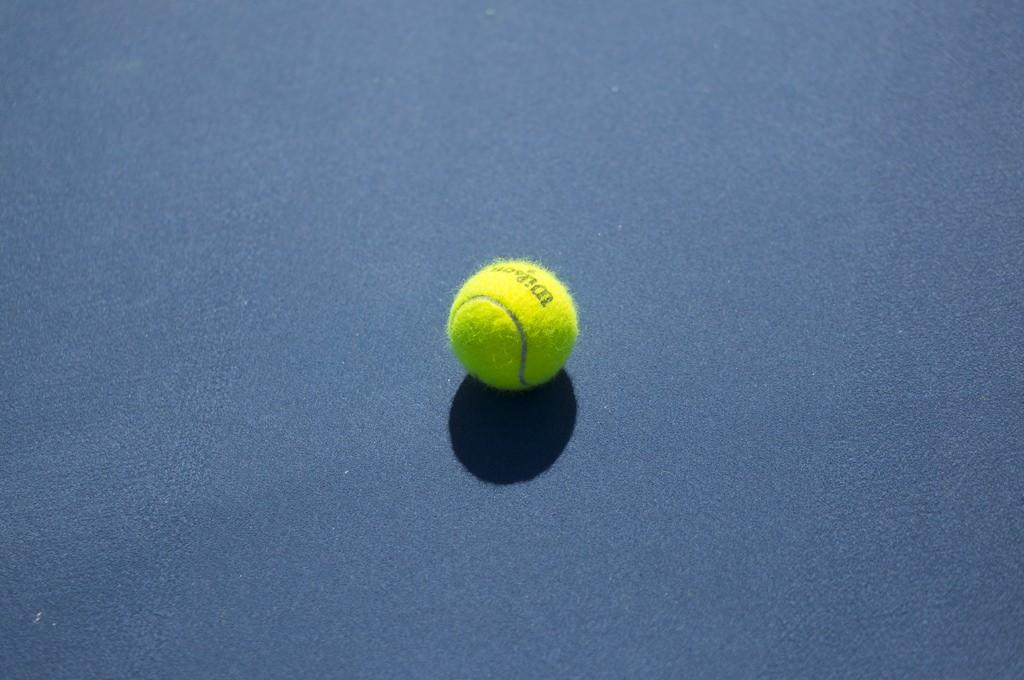 Open d'Australie : la Française Clara Burel en finale chez les juniors