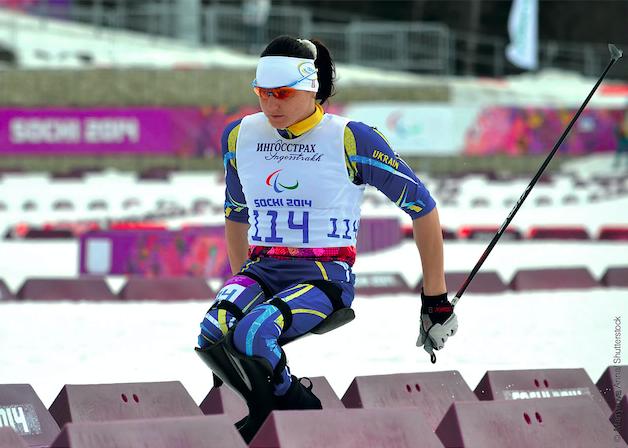 PyeongChang 2018 : le programme des Jeux Paralympiques