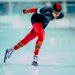 Les patineuses néerlandaises continuent leur moisson de titres à PyeongChang avec une 4e médaille d'or sur 4 courses disputées jusqu'à présent.