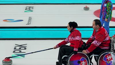 PyeongChang 2018 : Tout ce qu'il faut savoir sur les Jeux Paralympiques d'hiver