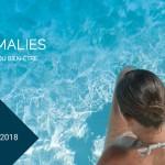 Le Salon des Thermalies revient pour une 36e édition dont Women Sports est partenaire.