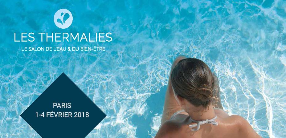 Women Sports partenaire de la 36e édition des Thermalies
