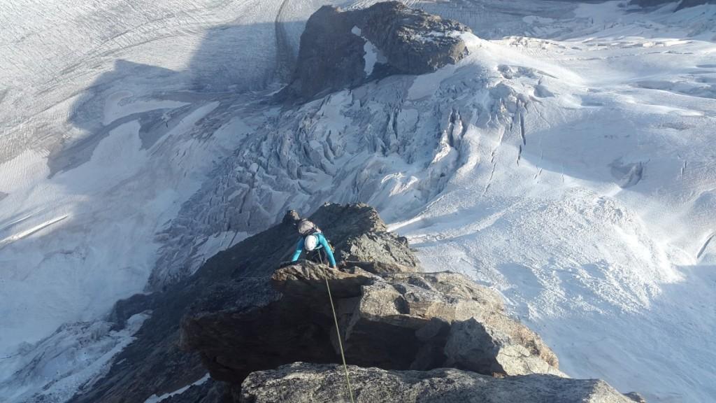 Au Népal, Dawa Yangzum devient la première femme certifiée guide de haute montagne