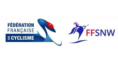 Deux nouvelles fédérations partenaires de Women Sports : FFC et FFSNW !