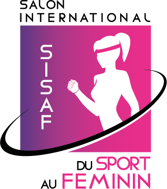 SISAF