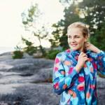 Stina Nilsson apporte à la Suède son deuxième titre olympique lors de ces Jeux de PyeongChang 2018.