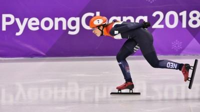 [PyeongChang 2018] Short-track : Choi rate le triplé à domicile, Schulting sacrée sur 1000 m