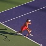 Cette semaine, Indian Wells a été le théâtre de défaites inattendues et de succès inespérés !