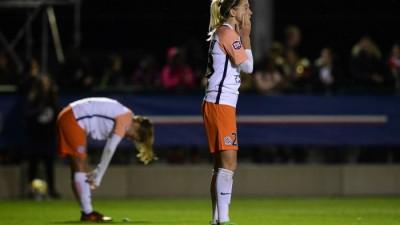 Ligue des Champions : Montpellier battu à domicile (0-2)