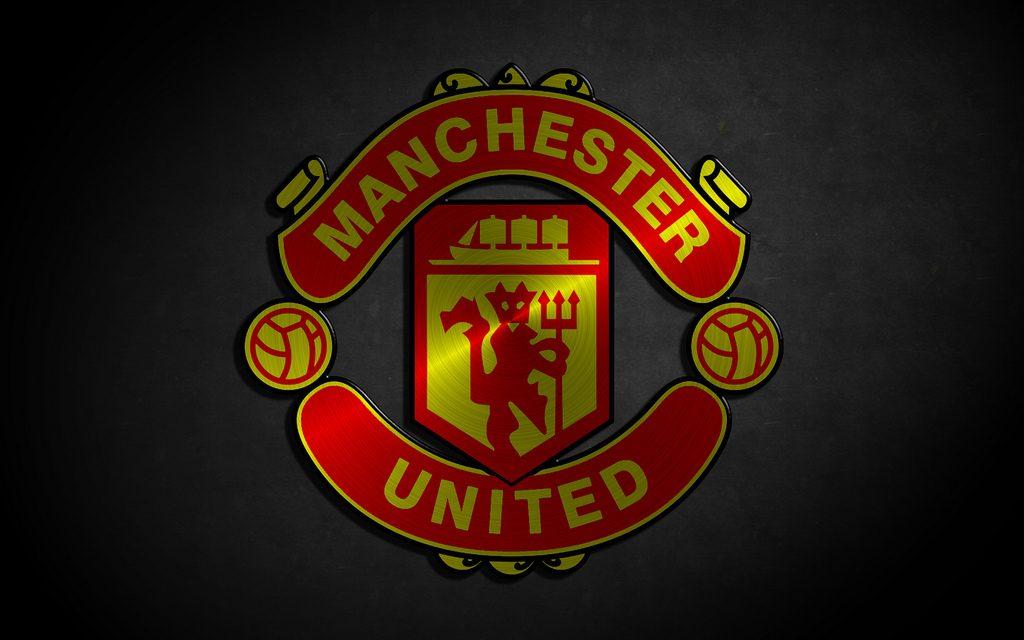 Manchester United veut (enfin) créer son équipe féminine
