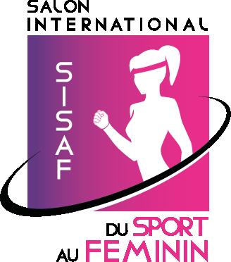 LOGO-SISAF-V