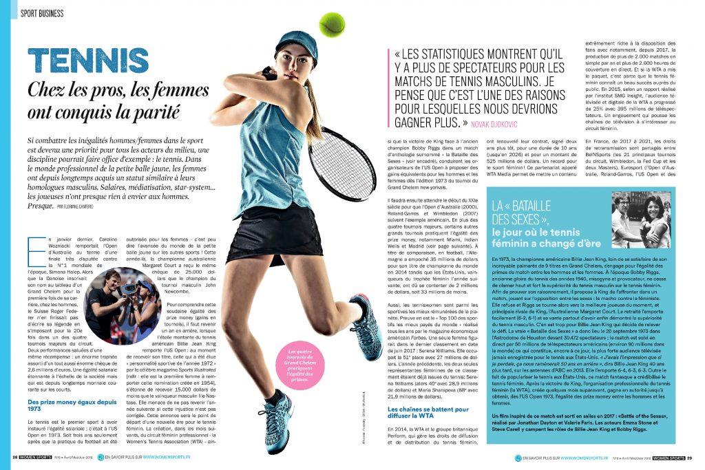 new concept 6e3e4 00879 Sport-business-Tennis-1024x683.jpg