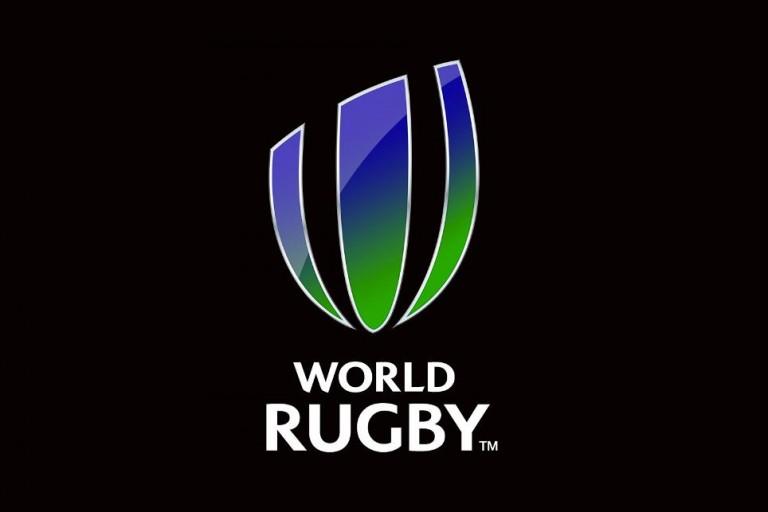 Plus de femmes au conseil de World Rugby