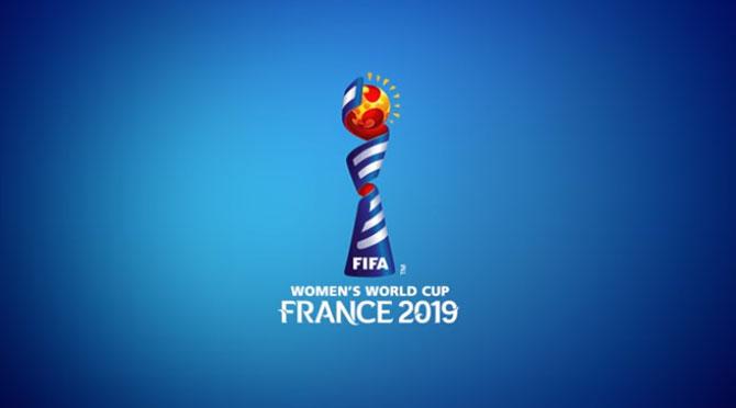 Mondial de football 2019 : la Chine, première qualifiée