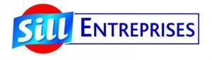 sill-entreprises-300x85