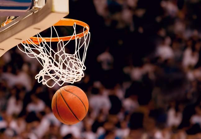 basket sport