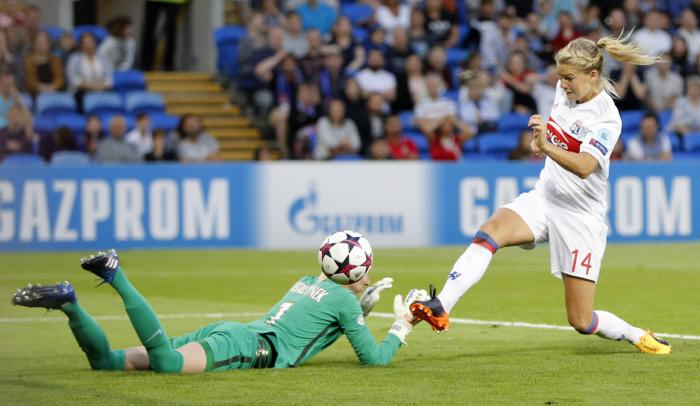 Coupe de France : Lyon-PSG, la revanche ?