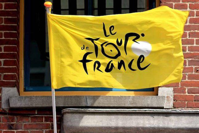 Pour Laura Flessel, les hôtesses du Tour de France ne sont pas un symbole sexiste