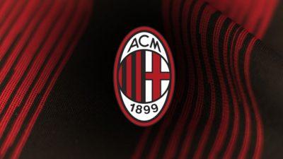 Milan se lance dans le foot féminin