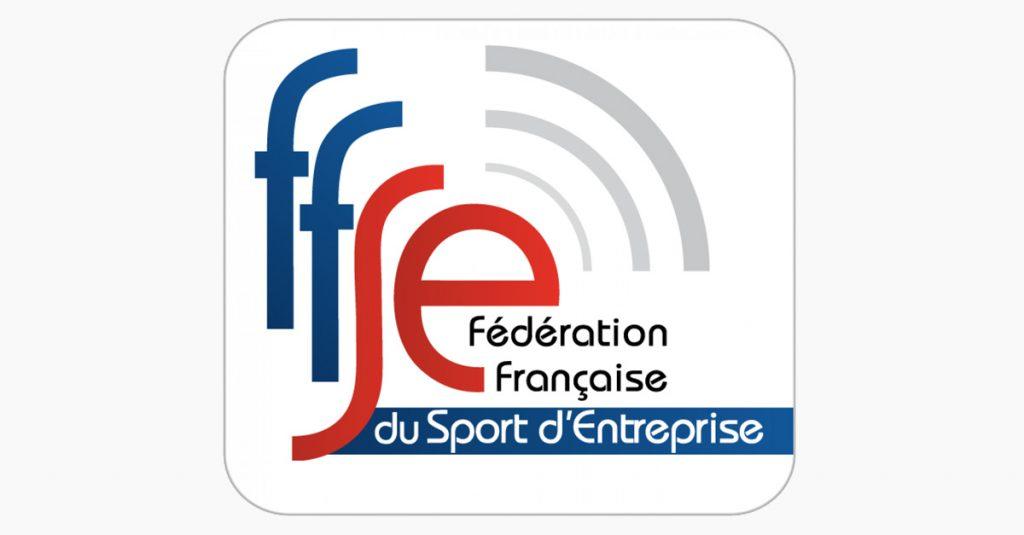 La Fédération française du sport d'entreprise rejoint les partenaires de Women Sports