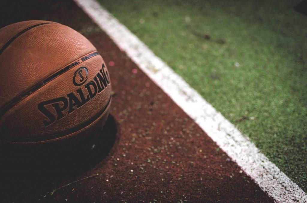 La basketteuse Liz Cambage bat le record de 53 points en WNBA