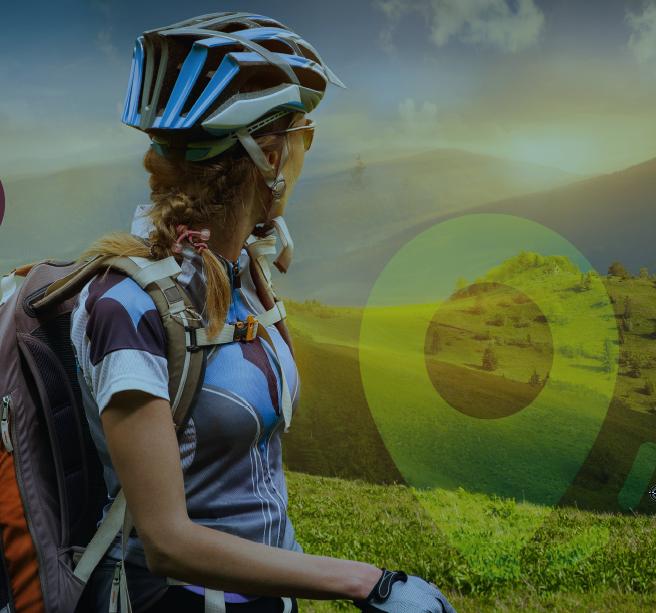 Rando vélo : quel parcours choisir ?