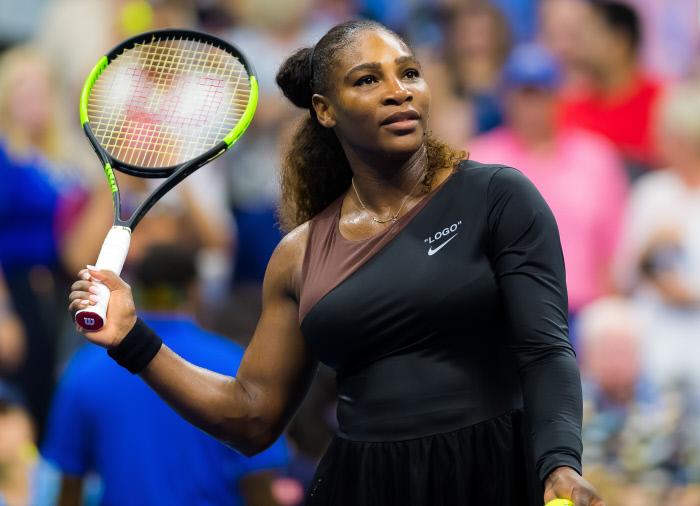[US Open 2018] Un 30e choc Serena-Venus au 3e tour