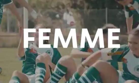 FDJ lance sa nouvelle campagne «Sport Pour Elles»