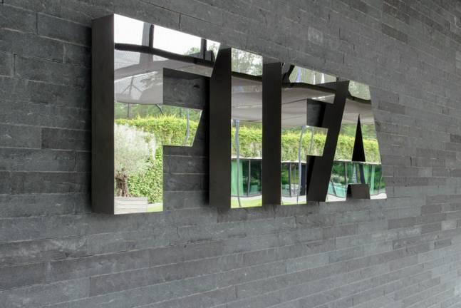 La FIFA lance une stratégie pour le développement du football féminin
