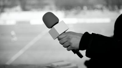 Décès de Marianne Mako, la première femme à avoir parlé football à la télévision