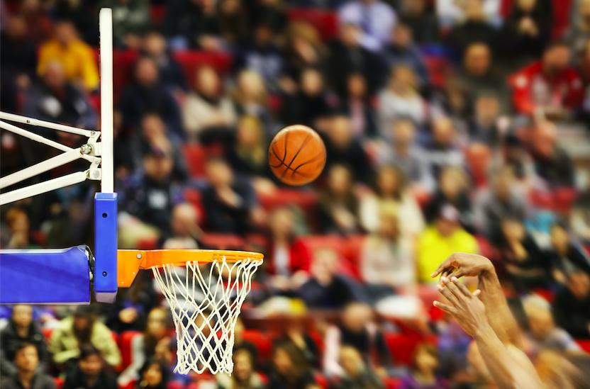 Voici les rendez-vous sportifs et lescompétitionsféminines à ne pas manquer cette semaine.