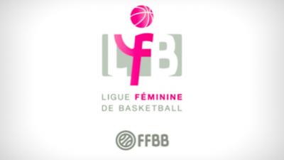 Ligue féminine de basket : Lyon écrase Tarbes, Basket Landes s'impose face à Nantes