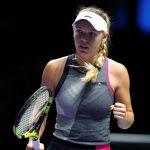 On connaît le nom des huit meilleures joueuses de tennis de la saison qui prendront part au Masters 2018 de Singapour la semaine prochaine (21-28 octobre).