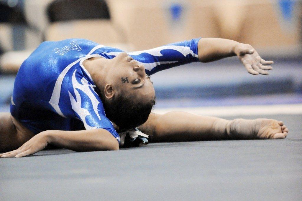 Affaire Nassar : la Fédération américaine renforce la sécurité de ses gymnastes
