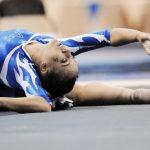 Enlisée dans l'affaire Nassar, le plus gros scandale sexuel du sport américain, la Fédération américaine de gymnastique renforce la sécurité des gymnastes.