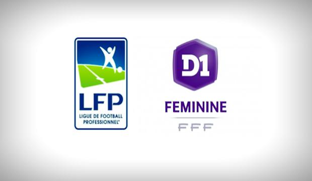 La LFP offre un million pour la D1 féminine