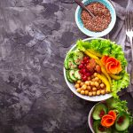 Les entreprises du Groupe SILL se mobilisent pour nous aider à allier nutrition, santé et plaisir dans une nouvelle rubrique intitulée «Manger sain».
