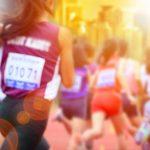 L'édition 2018 du challenge connecté Run for Women, Run for Equality de la Fondation Alice Milliat a battu tous les records avec 905.279 km parcourus.