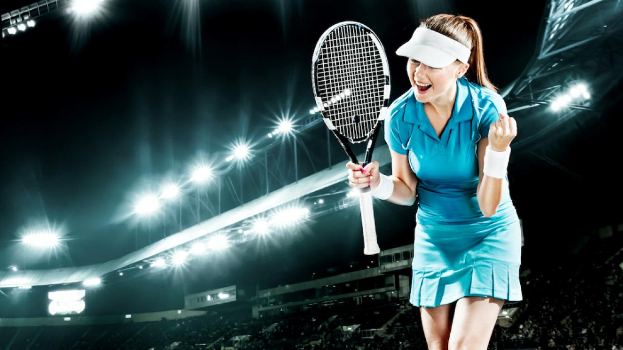Calendrier Wta 2021 Calendrier 2019 de la WTA   Women Sports